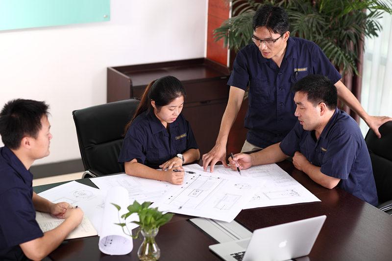 БЕСПЛАТНАЯ ДИЗАЙН СИСТЕМЫ и ЦИТАТА. Наша команда технической поддержки GOMON предоставляет бесплатные услуги по оформлению и оформлению предложений. Мы всегда здесь, чтобы помочь и предложить совет там, где это необходимо, просто позвоните нам или напишите, чтобы мы могли начать работу. Наша техническая команда GOMON разработает систему горячего водоснабжения специально для вашего дома. Мы рады проконсультировать вас по поводу лучшего системного решения для достижения ваших целей, даже если это означает рекомендовать альтернативные решения для горячей воды.